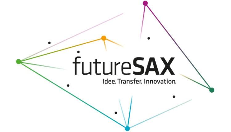 futuresax-logo