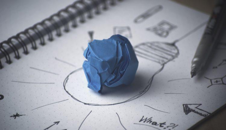 gruenderkueche-top-gründerwettbewerbe-finanzerung-idee-startup-gründer-unternehmer-wettbewerb