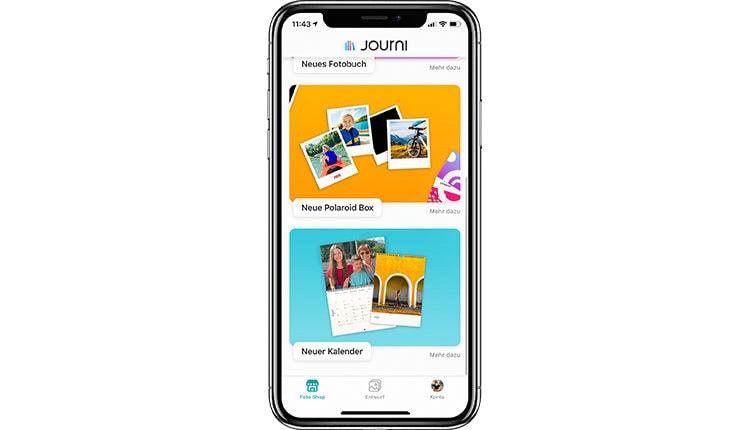 journi-startup-wien-app