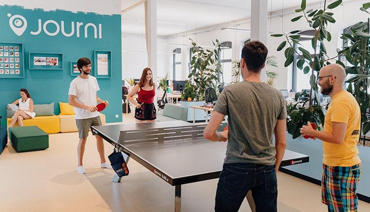 journi-startup-wien-office