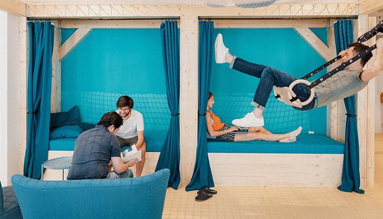 journi-startup-wien-workspace