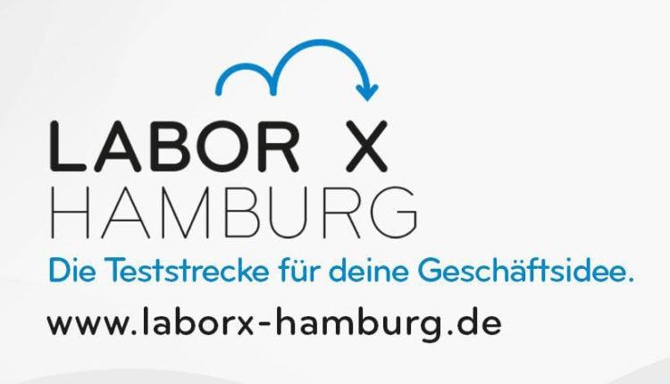 laborX-hamburg