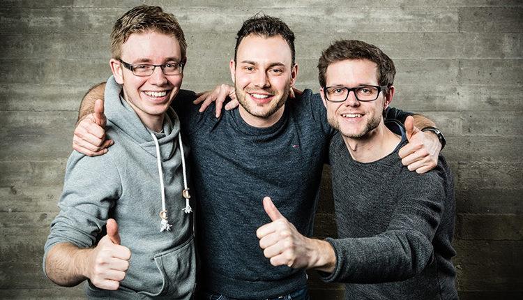 micardo-carcutter-gruenderstory-startup-graz-gruender
