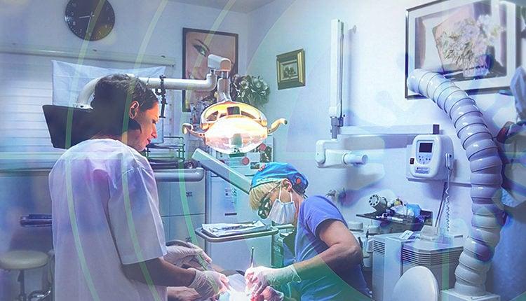 selbststaendig-machen-als-zahnarzt-so-eroeffnet-ihr-eine-eigene-praxis