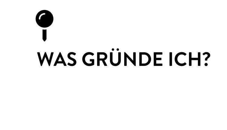 wasgründeich