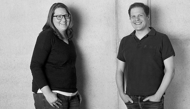 xentral-startup-finanzierung-20-millionen