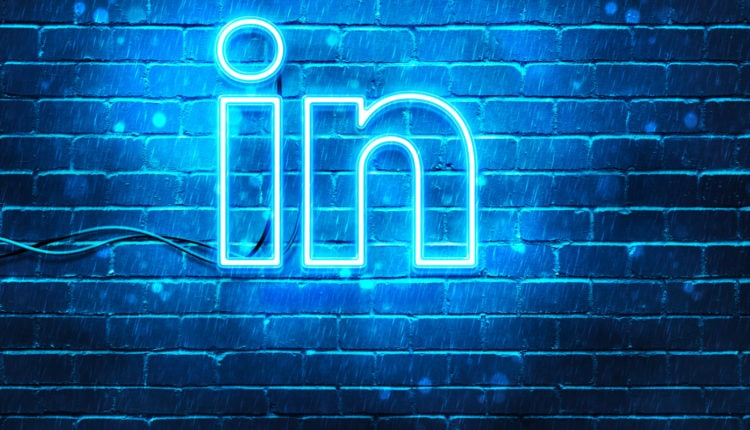LinkedIn_2020-2