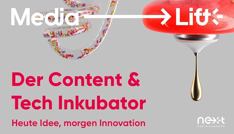 Media-lift-inkubator-2021l