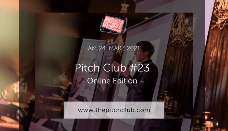 Pitch Club 23_2
