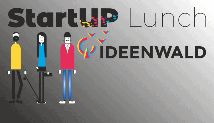 Startup_Lunch_Insta_feed