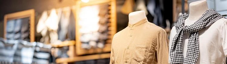 ein-modegeschaeft-eroeffnen-selbststaendig-machen-als-modehaendler-vorbereitung
