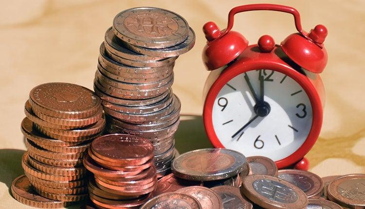 honorar-freelancer-freiberufler-selbststaendige-so-berechnet-ihr-eure-honorare-richtig