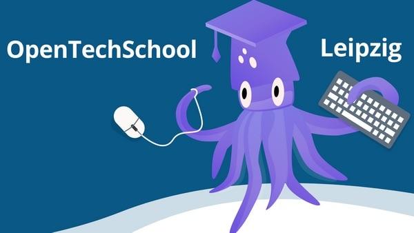 open-tech-school_leipzig
