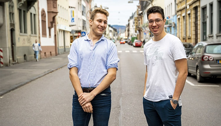paralo-gruenderstory-logistik-startup-gruender