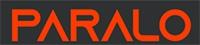 paralo-gruenderstory-logistik-startup-logo