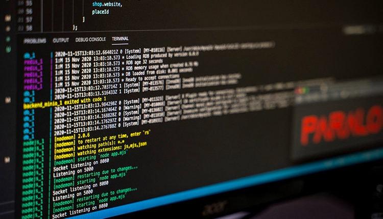paralo-gruenderstory-logistik-startup-webshop