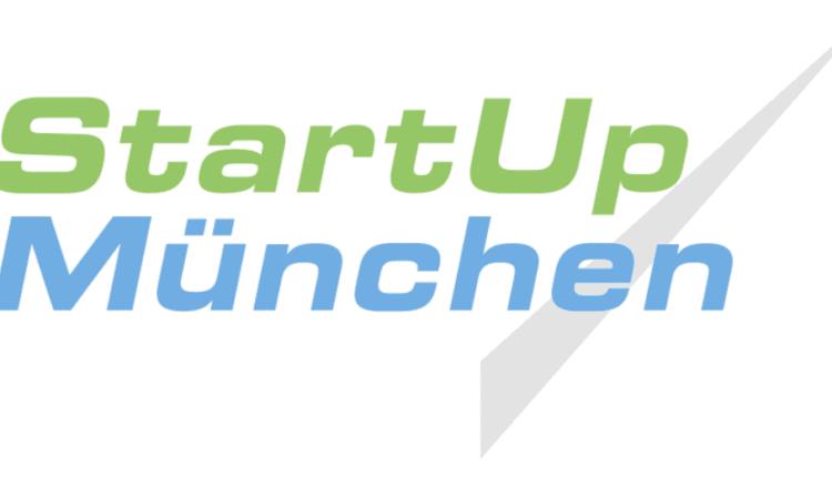 startup-muenchen
