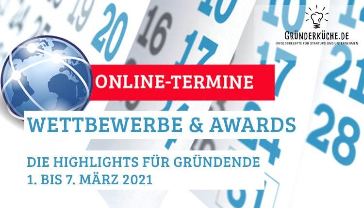 termine-gruender-startups-kw-09-vom-1-bis-7-märz-2021