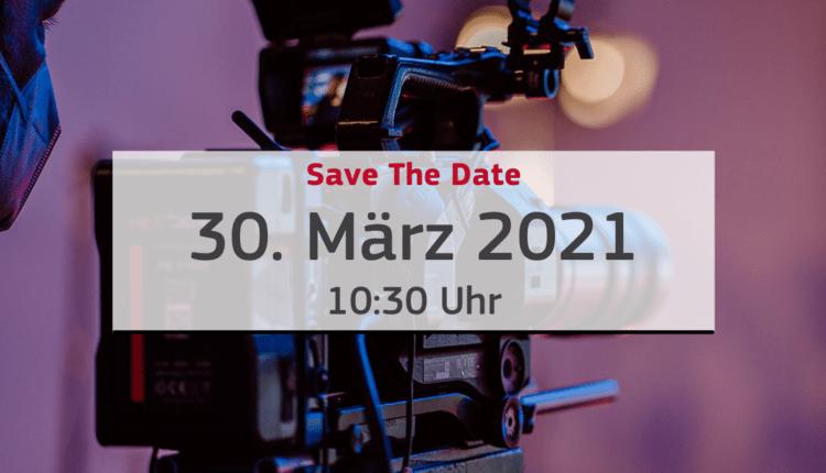 2021-03-25_POST INSTA_Start_StD_Video