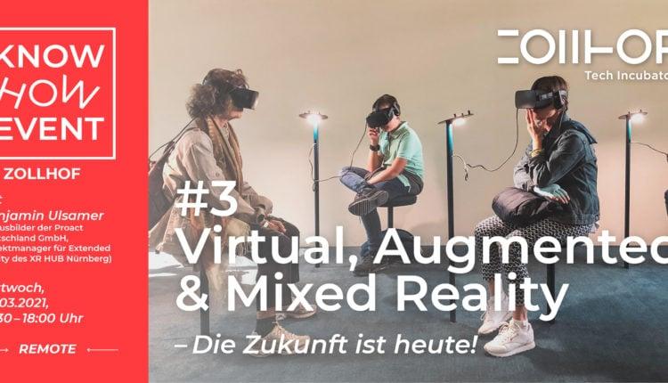 #3_5G_Virtual-Reality_Eventbrite