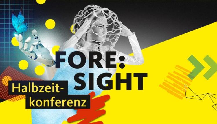 Foresight_Konferenz_Webbanner_1156x434px_RZ