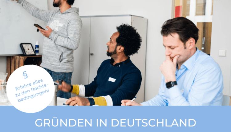 INFO-WORKSHOP_Gründerküche-Event