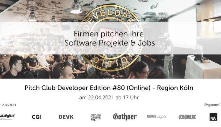 PCDE80_Köln