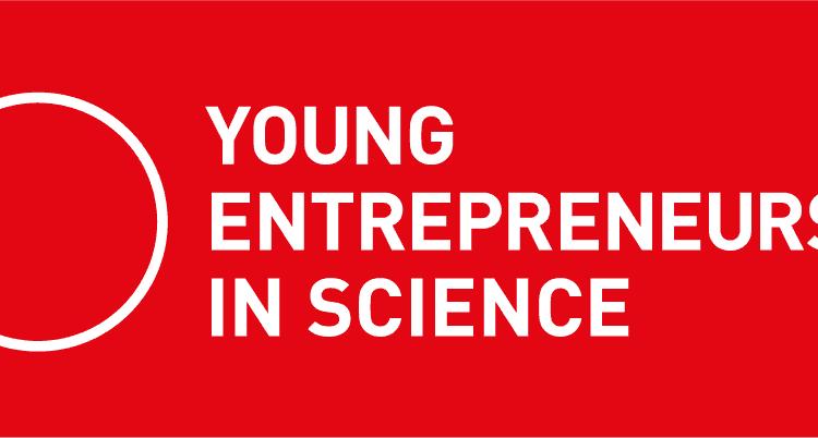 RGB-YES Logo