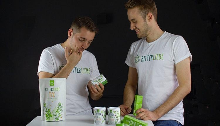 bitterliebe-gruenderstory-startup-gruender