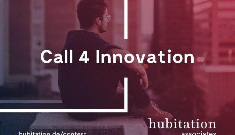 hubitation_Call4Innovation_750x560