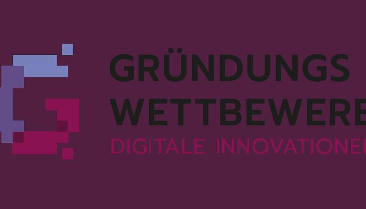 grünerwettbewerb-digitale-innovationen-logo-des-wettbewerbs-fuer-flyout