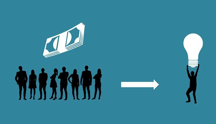 nachfolge-finanzierung-so-finanziert-ihr-den-unternehmenskauf