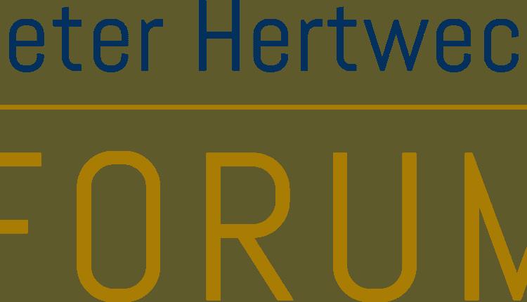 peter-hertweck-forum