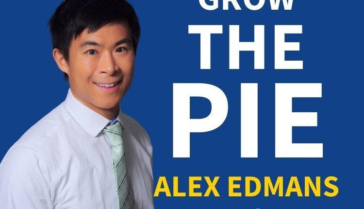 GK_Grow_the_Pie