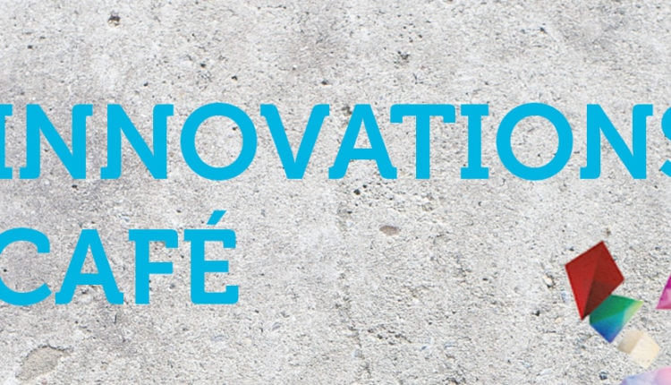 InnovationsCafe Banner LinkedIn (1)