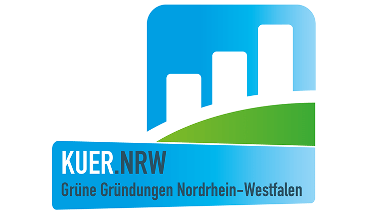 KUER-Logo-2021_750x430