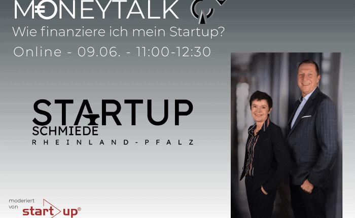 Moneytalk_Veranstaltungsbild_Gründerszene