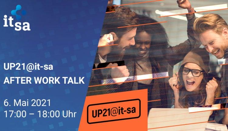 Up21-after-work-talk-Twitter-1200×675