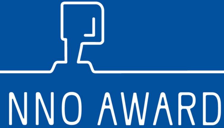 csm_logo-innoaward_rgb300-weiss_48e2aff8b6