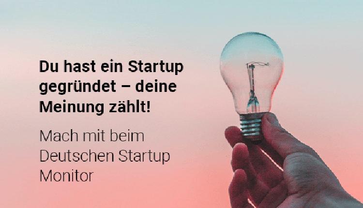 deutscher-startup-monitor-2021