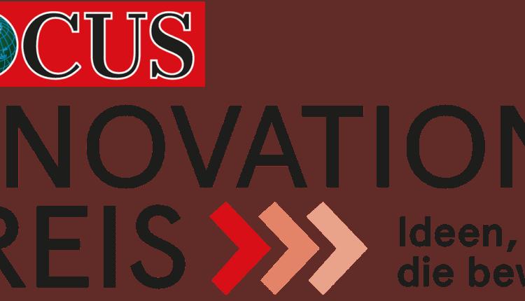 focus-innovationspreis