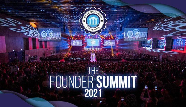 founder-summit