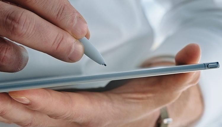 martes-schreiben-im-digitalen-notizbuch-mit-dem-remarkable-2-deine-handschrift-digitalisieren-canvas
