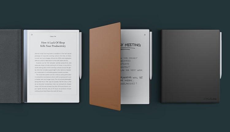 martes-schreiben-im-digitalen-notizbuch-mit-dem-remarkable-2-deine-handschrift-digitalisieren-produktbild