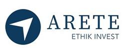 nachfolgestory-arete-ethik-logo