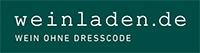 nachfolgestory-weinladen-gruenderstory-logo