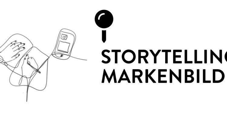 Storytelling_2020-4