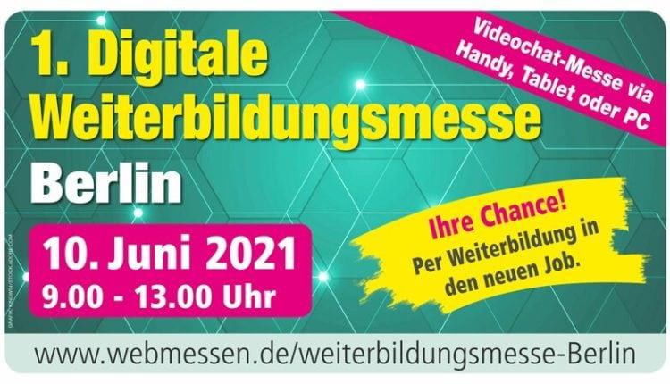 digitale-weiterbildungsmesse-berlin-2021