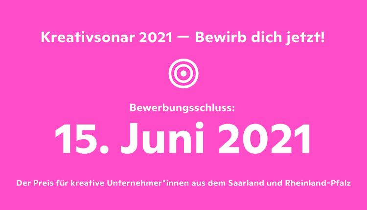 kreativsonar_2021